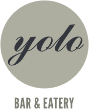 YOLO Bar and Eatery